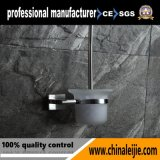 Sanitary Stainless Steel Toilet Brush Holder Supplier