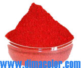 Highly Yellowish Pigment Permanent Red Fgr (PR112) for Paint, Coating
