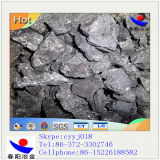 Manufacture and Exporters of Calcium Silicon Alloy