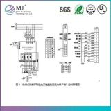 Turnkey Contract UL Certificate Electronical Toy PCB Design