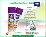 Hot Sell High Heat Spray Paint