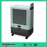Commercial Floor Standing Water Portable Evaporative Air Conditioner for Home (WH-3600A)