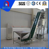 Td Series Factory Sell Directly Mining/Coal/Iron/ Belt Conveyor for Food/Wood/Electric Power/Construction/Casting Factory