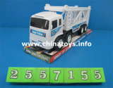Plastic Toys Cheaper Price Friction Car (2557155)
