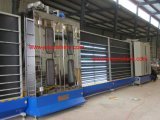 Lbz2200 Vertical Insulating Glass Automatic Flat Press Production Line, Insulated Glass Line
