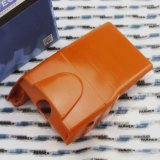 Chainsaw Shroud Top Cover for Stihl 038 Ms380 Chain Saw