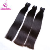 Made in China Hot Products Wholesales Hair Extension Human Straight