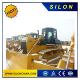 Shantui Crawler Bulldozer SD16with 160HP