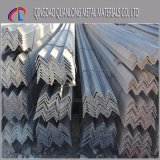 Standard Size Galvanised Steel Angle Iron Bar Weight