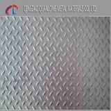 5052 3003 1050 Tread Plate Aluminium Price