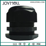 IP68 Waterproof Nylon Plastic M63 Cable Gland