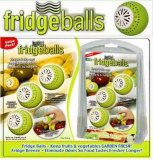 Fridge Ball (FRB001)