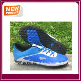 Indoor Soccer Shoes Four Colors Wholesale