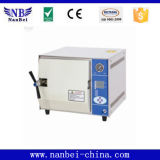 Table Type Automatical Dental Sterilizer