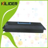 Kyocera Compatible Laser Toner Cartridge Tk-715 for Km-3050