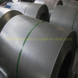 Factory Supply Decorative Perforated Metal Mesh for Room/Wall/Garden