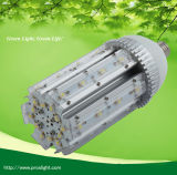 2014 Popular Design 36W LED Street Light 500 Degree View Angle