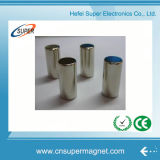 Good Price Strong Rectangular Cylinder Magnets