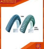 Bike/Bicycle Parts Export Aboard Tyre/ Tire (BT-039)