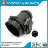 for BMW 3 5 6 7 E36 E38 E39 OE No: 5wk9600z/5wk9600/13621703275/ 13621703650 /1703275/ 1703650/8et009142-061 Mass Air Flow Meter Sensor