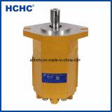 Hchc Hydraulic Gear Motor Cmf-E5 with Good Price