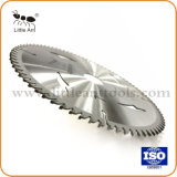 Tct Saw Blade Diamond Saw Blade Circular Carbide Saw Blade for Cutting Wood Cutting Aluminum