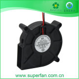 Hot Selling Blower Air Cooler