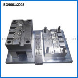 Precision Plastic Injection Mould for Plastic Product in All Industries