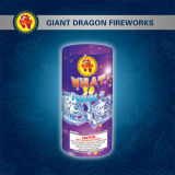 What-So Proudly Fireworks Firecrackers Factory Price