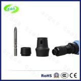 Power Tools, Pneumatic Screwdriver, Screwdriver Bit, Air Screwdriver