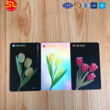Sunlanrfid RFID Contactless Smart Card