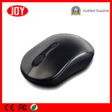 2017 New Mini 4D Optical Wireless Mouse