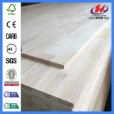 Construction Timberbuilding Material Furniture Wooden Board