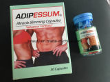 Adipessum Miracle Slimming Capsules for Loss Weight