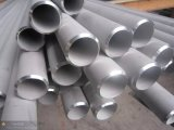 Pipe (Stainless Steel, Blasting or Sand Blasting)