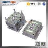 Injection Plastic Crate Mould Die Cutting Mould Maker