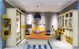 Practice and Economic Bedroom Locker