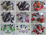 Motorcycle Body Parts Fairing Fit for Honda Fairings