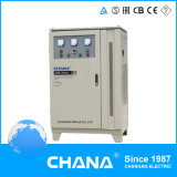 Single Phase DC Regulator Manual Automatic Power 220V AC Regulator