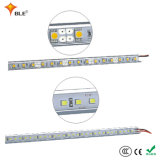 LED Rigid Strip Light for Jewelry Cabinet / Showcase