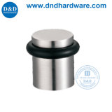 Europe Door Stopper for Floor with Rubber Ring