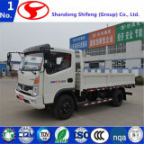 Cheap Flatbed Truck for Loading 8 Tons/Wholesale Heavy Truck Trailer/Wholesale Heavy Dumper Truck/Wholesale Hand Truck Wheel/Wholesale Hand Truck Cart