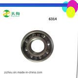 Wholesale High Quality Engine 6314 Ball Bearing