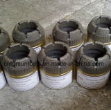 Nq3 Surface Set Step Type Diamond Core Bit