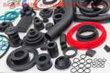 Customized Rubber Products as Replacement Part in The Industrial and Machinery Work