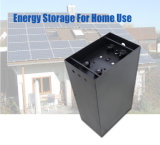 48V 100ah Lithium Battery/LiFePO4 Battery/Li-ion Battery/Solar Battery/off-Grid Solar System/Solar Storage Battery
