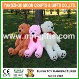 Wholesale Plush Stuffed Soft Bears Big Teddy Bear Promotional Christmas Gift