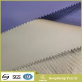 Polyester Oxford 1680d with Flat PVC Backing