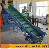 R17.5 Rubber Tyre Recycling Line (with Magnetic seperator)
