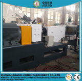 Film Granule Making Machine/Extruding Machine